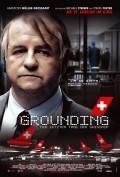 Grounding - Die letzten Tage der Swissair is the best movie in Laszlo I. Kish filmography.