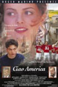 Ciao America - movie with Giancarlo Giannini.