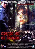 Un cos al bosc - movie with Julieta Serrano.