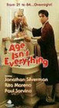 Age Isn't Everything - movie with Paul Sorvino.