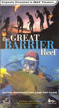 Great Barrier Reef - movie with David Gulpilil.