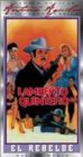 Lamberto Quintero - movie with Antonio Aguilar.