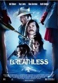 Breathless - movie with Ray Liotta.