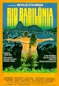 Rio Babilonia is the best movie in Norma Bengell filmography.