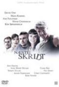 N?ste skridt is the best movie in Lisbet Lundquist filmography.