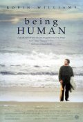 Being Human is the best movie in Kelly Hunter filmography.