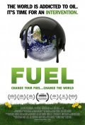 Fields of Fuel - movie with Willie Nelson.