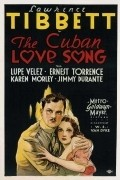 The Cuban Love Song - movie with Lupe Velez.