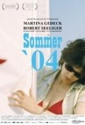 Sommer '04 is the best movie in Martina Gedeck filmography.