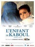 Film Kabuli kid.