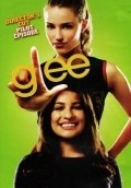 Glee: Director's Cut Pilot Episode - movie with Jane Lynch.