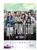 El puntero - movie with Julio Chavez.