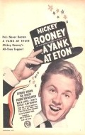 A Yank at Eton - movie with Alan Mowbray.