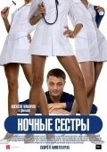 Nochnyie sestryi is the best movie in Olga Lomonosova filmography.