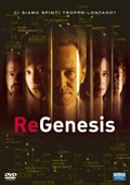 ReGenesis film from Ken Girotti filmography.