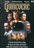 Guinevere - movie with Donald Pleasence.