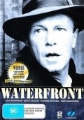 Waterfront - movie with Ray Barrett.