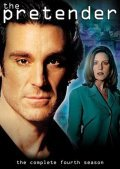 The Pretender film from Terrence O\'Hara filmography.