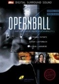 Opernball - movie with Wolfgang Bock.