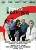 The Frank Anderson - movie with Stephen Root.