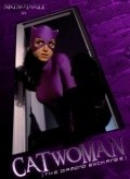 Catwoman: The Diamond Exchange is the best movie in Chris R. Notarile filmography.
