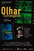 Olhar Estrangeiro - movie with Michael Caine.