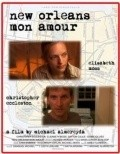New Orleans, Mon Amour is the best movie in Douglas M. Griffin filmography.