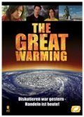 The Great Warming - movie with Keanu Reeves.