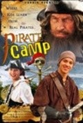Pirate Camp is the best movie in Kendis Akkola filmography.