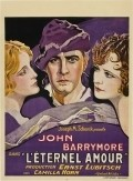 Eternal Love film from Ernst Lubitsch filmography.