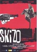 Skizo is the best movie in Josean Bengoetxea filmography.