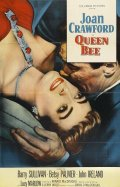 Queen Bee is the best movie in Fay Wray filmography.