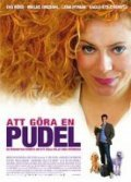 Att gora en pudel - movie with Bjorn Sundquist.