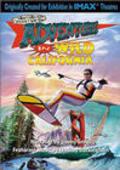 Adventures in Wild California is the best movie in Bryan Iguchi filmography.