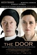 The Door - movie with Helen Mirren.