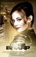 Razor Sharp is the best movie in Cassidy Freeman filmography.
