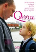 Quiereme - movie with Jorge Marrale.