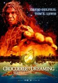 Crocodile Dreaming - movie with David Gulpilil.