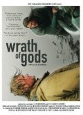 Wrath of Gods - movie with Gerard Butler.