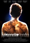 Iyi Seneler Londra is the best movie in Vahide Gordum filmography.