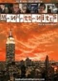 Manhattanites is the best movie in Lev Gorn filmography.
