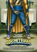 Zenitram is the best movie in Juan Minujin filmography.