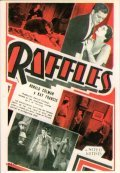 Raffles film from George Fitzmaurice filmography.