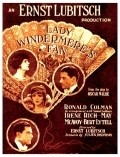 Lady Windermere's Fan film from Ernst Lubitsch filmography.
