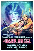 The Dark Angel film from George Fitzmaurice filmography.