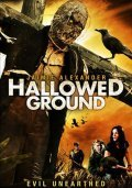 Hallowed Ground film from David Benullo filmography.