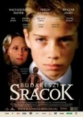 Budakeszi sracok is the best movie in Eszter Nagy-Kalozy filmography.
