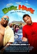 Budz House is the best movie in DJ Pooh filmography.