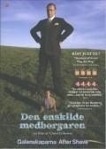 Den enskilde medborgaren is the best movie in Orjan Ramberg filmography.