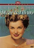 Duchess of Idaho is the best movie in Amanda Blake filmography.